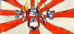 04-Battle-Cruiser